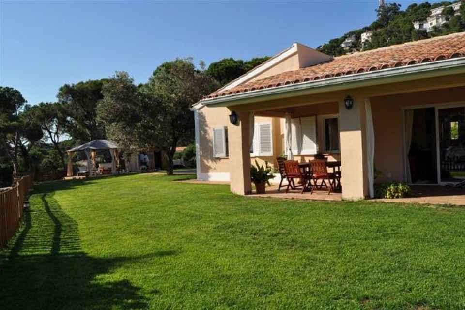 Casa con vistas al mar en venta_ Lloret de Mar_ Mandarina Hosues (5).jpg